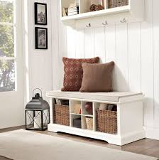Ikea Hemnes Coat Rack Congenial Image Entryway Benches Ikea Entryway Benches Ikea Wooden 57