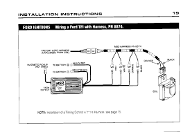 msd ignition wiring diagram 7al images ignition control module msd digital 6a wiring diagram besides ignition
