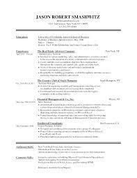 Resume Template Word 2013 Resumes Templates Word Artist Resume