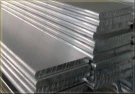 Copper Bus Bar Ampacity Chart Aluminum Bus Bar Wmwa Net