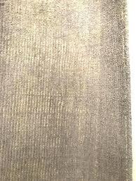 platinum rug distressed wool rug good and restoration hardware rococo platinum fresh ink eskadron platinum rug