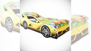 Кровать машина <b>Кровать машина Бельмарко Ferrari</b> Бе купить в ...