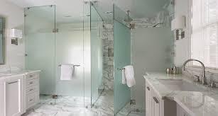 bathroom remodeling greensboro nc. Myers Park. Bathroom Remodeling Greensboro Nc
