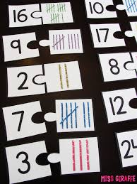 Teaching Tally Charts Miss Giraffes Class Graphing And Data Analysis In First Grade