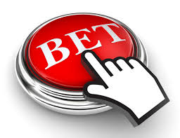 Image result for Bets