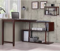 ikea office supplies. Full Size Of Office:office Furniture Supplies Ikea Office Desk Modern Home Large L