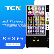 Cheapest Vending Machines Simple Cheapest And Simple Snack And Drink Distributeur Automatique Buy