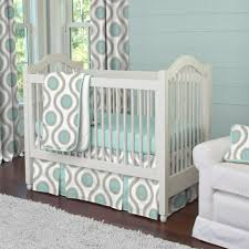 beautiful baby beds pink crib bedding pink and gray crib bedding nautical crib bedding
