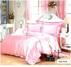 light pink twin bedding light pink bedding sets quilts solid pink twin quilt pink gold silk light pink twin bedding