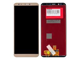 <b>Дисплей RocknParts для Huawei</b> Honor 7С Pro в сборе с ...