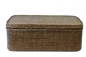 african furniture and decor. Plantation Coffee Table/Trunk African Furniture And Decor A