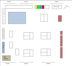 Interactive Seating Chart Classroom 1 1 Physical Social And Intellectual Development And