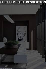 living room modern lighting decobizz resolution. White Modern Lighting Fixtures For Awesome Dining Room Living Decobizz Resolution 2
