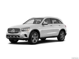 It delivers on almost every front, providing an enjoyable driving experience, a comfortable interior, and. New 2020 Mercedes Benz Glc Glc 300 4matic Prices Kelley Blue Book