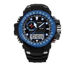s8 men s outdoor waterproof led digital quartz sports watch hour s8 men s outdoor waterproof led digital quartz sports watch