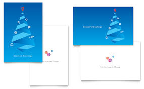 Free Greeting Card Printables Free Greeting Card Templates Download Printable Designs