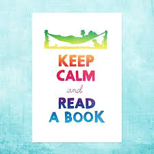 Image result for read a book