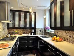 Top 10 Kitchen Designs Top 10 Small Apartment Kitchen Design 2017 Mybktouchcom