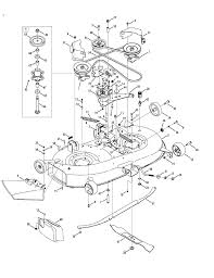 Excellent cub cadet 1045 wiring diagram contemporary electrical