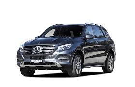 Check gle specs & features, 4 variants, 8 colours, images and read 11 user reviews. Mercedes Gle 250 Review Price For Sale Specs Carsguide