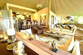 hawaiian themed bedroom bedroom medium images of decor glorious themed living room great inspired furniture photo hawaiian themed bedroom bedroom decor