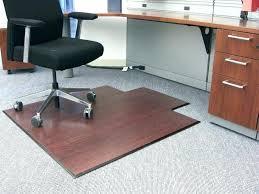 chair mat wood floor chair protector post hardwood floor chair mat carpet chair mat