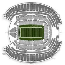 Seattle Seahawks Stadium Seating Chart Rows 76 Qualified Seahawk Seating Chart