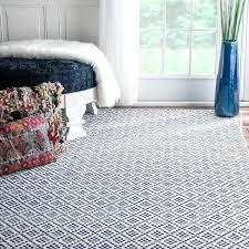 navy bathroom rugs handmade trellis navy blue cotton rug 5 x 8 navy navy blue bath navy bathroom rugs