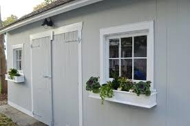diy window boxes how to create full window boxes by made by diy window planter box plans