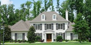 traditional house plans. 2 Story House Plans Traditional Homes Zone