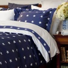 Gant Bed Sheets If I Had Rich Husband Home Home