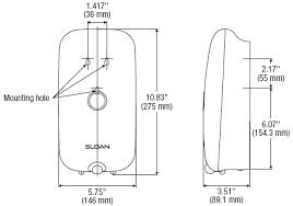 jackson hvac zone wiring diagram jackson wiring diagrams photos description restroom hygiene products jackson hvac zone wiring diagram
