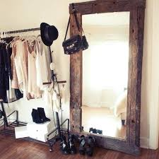 tall standing mirrors. Plain Tall Tall Standing Mirror Best Mirrors Images On Dream Bedroom Throughout  Free Floor Renovation In Tall Standing Mirrors A