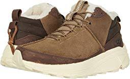Falls Creek Mens Shoes Free Shipping Zappos Com