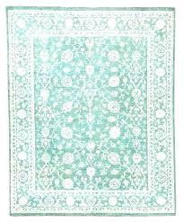 seafoam green bathroom rug sets area s colored rugs contour r seafoam green bathroom rug