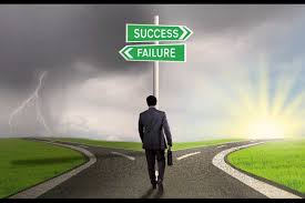 skills you must develop to succeed in business