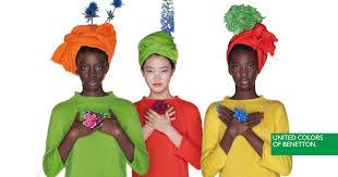 Women's <b>Men's</b> Fall <b>Winter 2018</b> Collection | Life.Benetton.com
