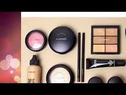 makeup kit essentials basic makeup kit for beginners makeup list for beginners
