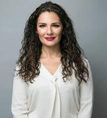 jeannie giannone wedding chicago makeup artist