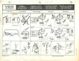 vdo gauges wiring diagrams and 1 jpg wiring diagram Vdo Gauges Wiring Diagrams vdo gauges wiring diagrams with vdo oilpressure gauge jpg vdo gauge wiring diagram