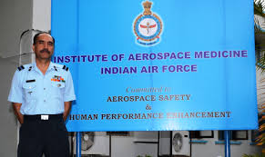 tarmak007 a bold blog on n defence iaf s aviation iam commandant air commodore deepak gaur