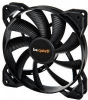 <b>Be quiet Pure</b> Wings 2 PWM 120 (BL039) – купить <b>вентилятор</b> ...