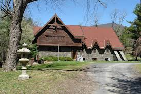 Image result for zen mountain monastery
