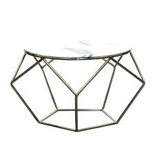 gold and marble end table round gold end table gold marble coffee table la belle coffee gold and marble end table