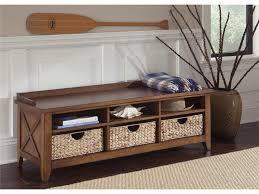 Storage Living Room Furniture Living Room Storage Furniture
