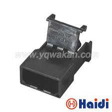 popular wiring harness connector vw buy cheap wiring harness Vw Automotive Wire Harness Connectors free shipping 5sets 3pin vw auto wire harness connector 893 971 993 893971993(china ( Vehicle Wiring Connectors
