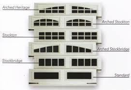 garage doors with windows styles. Carriage House Garage Door Window Inserts Houses With Regard To Replace Glass Plan 5 Doors Windows Styles