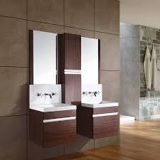 Double Bathroom Sink Cabinet Bathroom Vanities Clearance Double Sink Bathroom Vanity Clearance