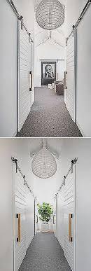 cool bedroom door knobs. Plain Bedroom Bedroom Door Knobs Of Modern House New You Re Just So Barn Cool 10  Doors Inside