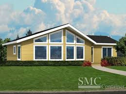 Small Picture Modern Prefab Homes For Sale Modern Prefab Homes For Sale